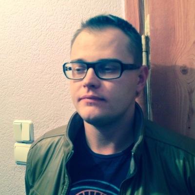 Сергей Мягченко, 21 октября 1982, Киев, id16574860