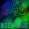 Kiev Dubstep Podcast