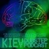 Kiev Dubstep Podcast