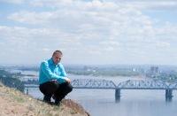 Павел Ковязин