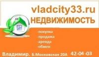 Николай Πанков, 5 мая , Владимир, id164412857