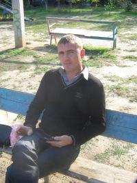 Макс Шелубченко, 6 апреля 1987, Тамбов, id186013348