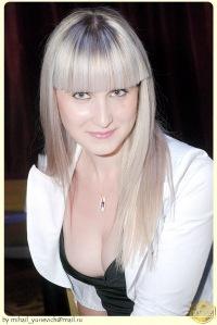 Ольга Почуйко