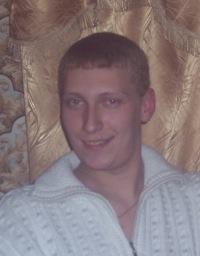 Евгений Кузьмин, 31 декабря 1981, Нижний Новгород, id74930700