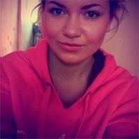 Кристина Соколова, Туринск - фото №29