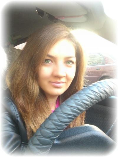 Марина Клышникова, 10 марта , Старый Оскол, id59771641