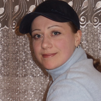 Юлия Иващенко, 3 декабря , Омск, id226065716