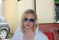 Юлия Копылова, 16 июня 1989, Элиста, id170318648