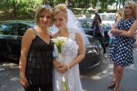 Валерия Кузина, 27 июля , Москва, id6548581