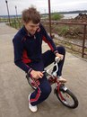 Алексей Сивков фото #41