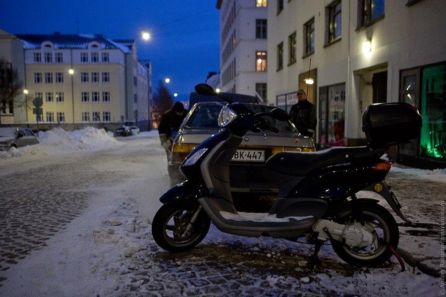 Хельсинки рождество финляндия снег зима праздник