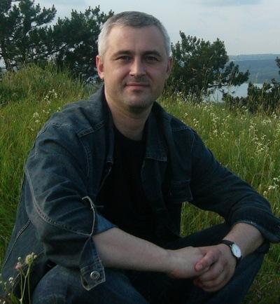 Олег Из-Белгорода, 1 марта , Белгород, id225265349
