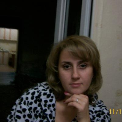 Елена Дрогалова, 2 мая 1979, Санкт-Петербург, id223890796