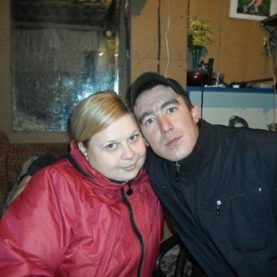 Анна Симбирцева, 2 апреля 1986, Нижний Новгород, id155724873