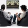 Кооперативные игры PC \ coop games