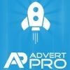 AdvertPRO реклама и маркетинг в сети интернет