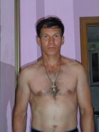 Сергей Латыев, 20 марта , Уфа, id164750842