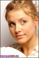 Любовь Баханкова, 8 июня 1989, Челябинск, id165647075