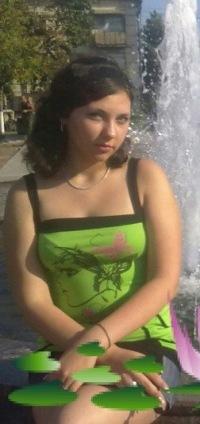 Наталья Липатова, 20 мая , Кашира, id55353774
