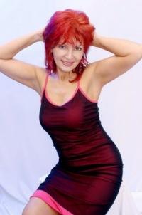 Виктория Антипова, 10 января , Санкт-Петербург, id59805609