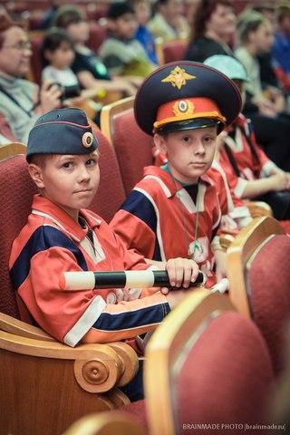 """""""Безопасное колесо 2012"""","""