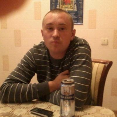 Тодик Харламов, 2 сентября , Красногорск, id201983634