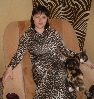 Anna Shaposhnikova, 14 ноября , Киев, id10051724