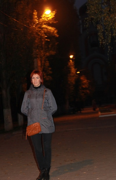 Екатерина Рябых, 9 февраля , Москва, id27152815