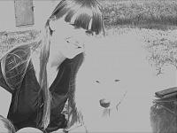 Екатерина Чувилова, 13 августа , Гомель, id147953152