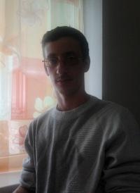 Алексей Музалёв, 17 мая , id156746606