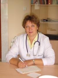 Наталья Фролова, 13 мая 1994, Самара, id161127671