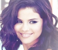 Selena Gomez, 8 апреля 1998, Челябинск, id167183323