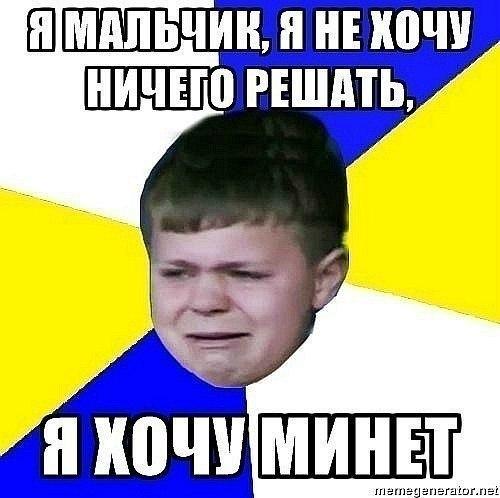http://cs305110.vkontakte.ru/u30560276/-14/x_6ad30f7f.jpg