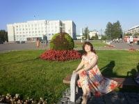 Наташа Белоногова, 28 марта 1955, Ижевск, id58598343