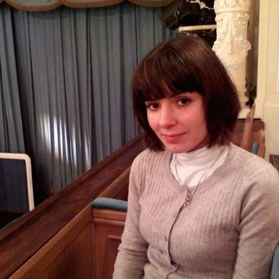 Irka Myshka, 21 февраля , Нижний Новгород, id12934054