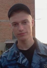 Александр Орлов, 28 октября 1990, id17400189