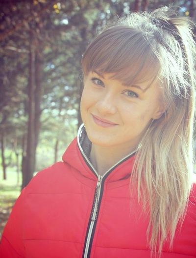 Надежда Абрамова, 10 июня , Минск, id27870501