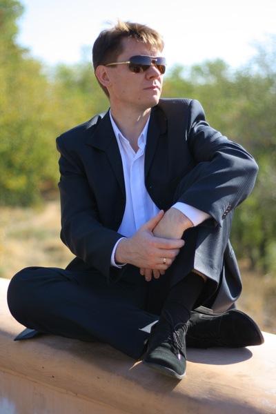 Михаил Кочергин, 31 января , Черкассы, id44887875