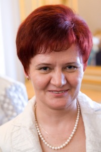 Александра Остапенко, 6 мая , Красноярск, id185178631