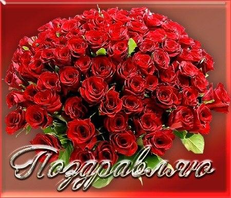 http://cs305111.userapi.com/u41018258/-5/x_94da66fd.jpg