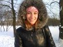 Екатерина Литвинова фото #13