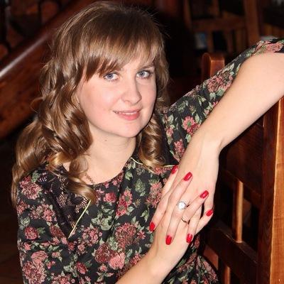 Nataliia Porokhniach, 23 сентября , Киев, id12840056