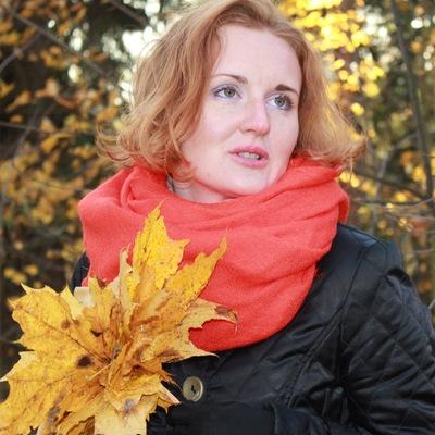 Ирина Максакова, 5 мая 1982, Санкт-Петербург, id5941141