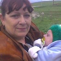 Полина Сохань, 19 сентября , Уфа, id186614259