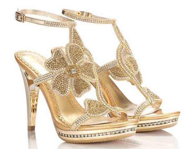 Обувь одежда бижутерия доставка по