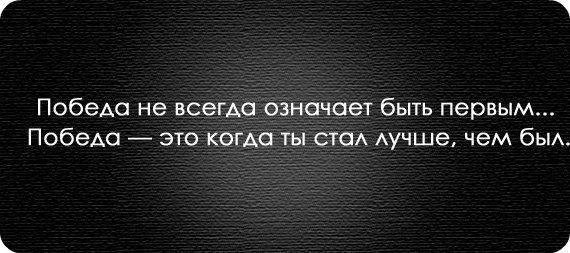 http://cs305111.vk.me/v305111504/7ef4/pEGXOrJGsdo.jpg
