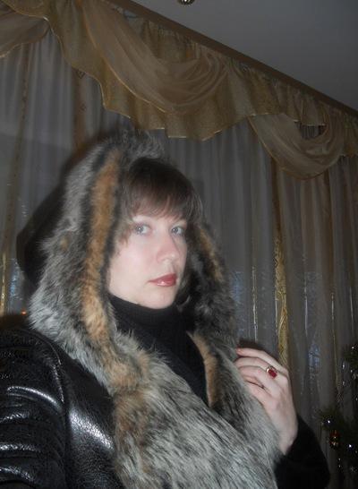 Евгения Герасина, 1 июля , Людиново, id224028662
