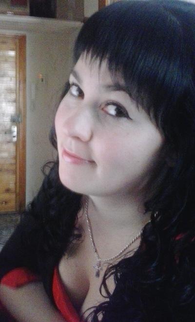 Алла Ятровская, 19 апреля 1990, Южноукраинск, id31331715