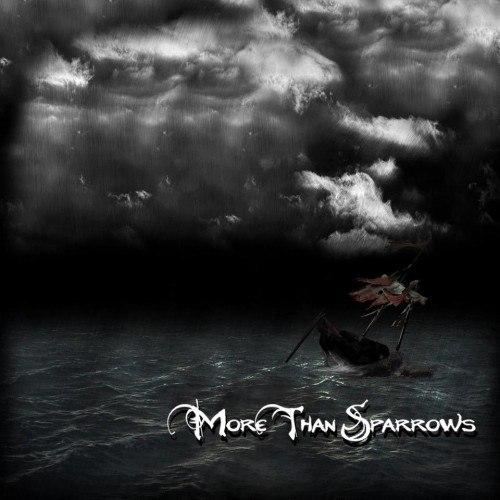 More Than Sparrows - Where The Ocean Meets The Sky (2012)