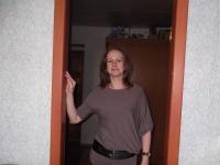 Елена Шилова, 2 января 1975, Москва, id119808194